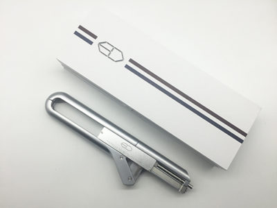 6D Hair Connector